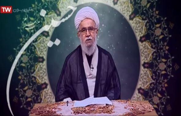 آیتالله رمضانی: استعمار فرانو بیشترین قربانی را از بشریت گرفته است