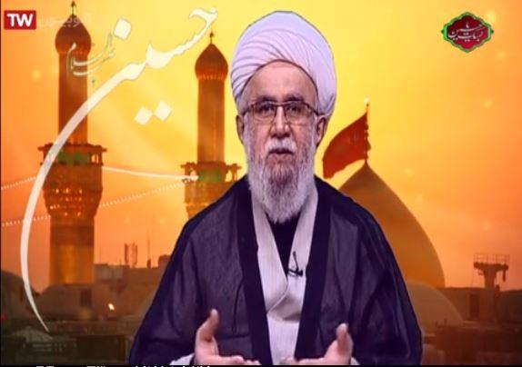 پیامرسانی حضرت زینب (س) از واقعه عاشورا باید الگو برداری شود