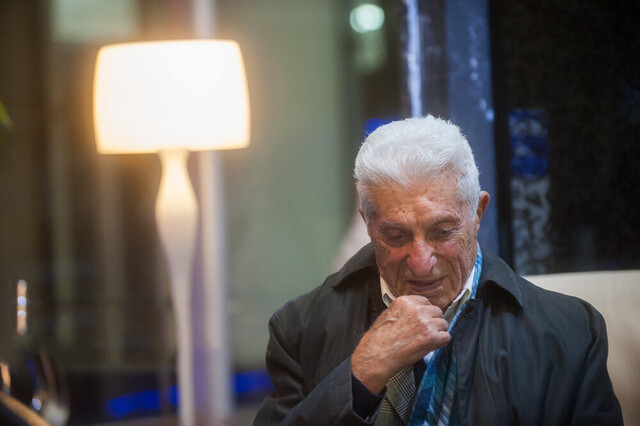 پیام تسلیت آیتالله رمضانی به مناسبت درگذشت پروفسور رضا