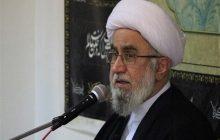 به مدیرانی در استان نیاز داریم که به سه اصل اسلام، نظام و ولایت باورمند باشند
