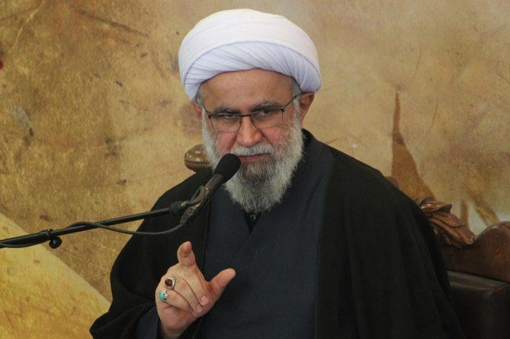 پیروزی انقلاب اسلامی معادله نظریهپردازان جهان را تغییر داد
