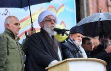 گیلان مستحقتر از خدمات فعلی است/ انقلاب اسلامی مردم را از استعمار نجات داد