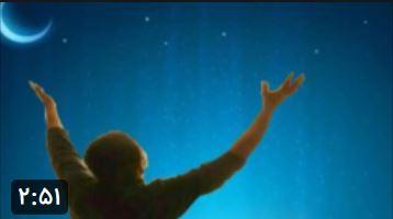 رو به آسمان (۲۳)/ موانع توفیق