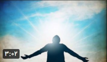 رو به آسمان (۲۵)/ تولّی و تبّری