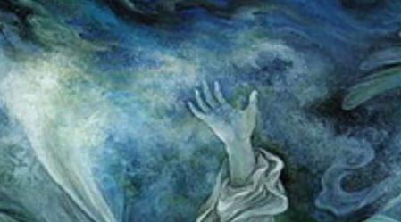 رو به آسمان (۲۰)/ در سوگ شهادت
