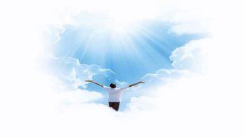 رو به آسمان (۱۱)/ غیبت