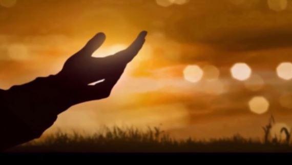 رو به آسمان (۹)/ خودسازی