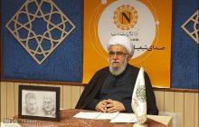 شرکت در انتخابات حق و تکلیف اجتماعی هر شهروند ایرانی است/ کوتاهیهای برخی مسئولین را به پای کل نظام ننویسیم