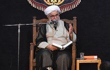 بهترین عمل در ماه رمضان، معرفت و شناخت نسبت به خود است
