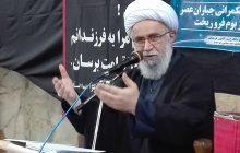 حیات سیاسی حضرت زهرا(س) باید احیاء شود