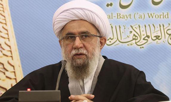وقوع انقلاب اسلامی در ایران دنیا را متحیر کرد/ راه عبور از مشکلات کشور، مدیریت جهادی است