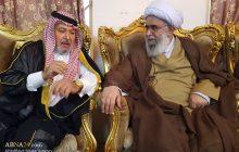 آیت الله رمضانی: شیعه و سنی باید در برابر تفرقه افکنی دشمنان هوشیار باشند
