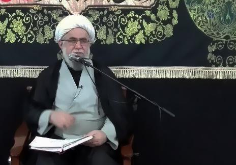 جامعه اسلامی باید فقرزدا باشد/ دغدغه امام حسین(ع) خوراک معنوی برای مردم بود