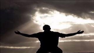 رو به آسمان (۱۶)/ فرصت خدمت